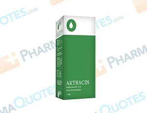 Ak-Tracin Coupon