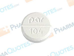 Allopurinol Coupon