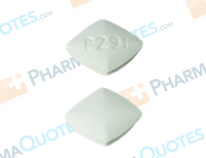 Amiloride HCL Coupon