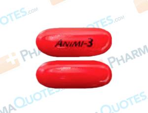 Animi-3