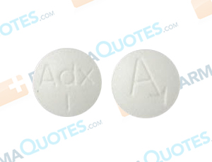 Arimidex Coupon - Discounts up to 89% - Pharmaquotes