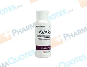 Avar-E Coupon