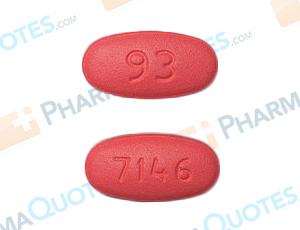 Azithromycin Coupon