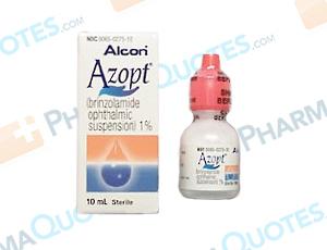 Azopt Coupon