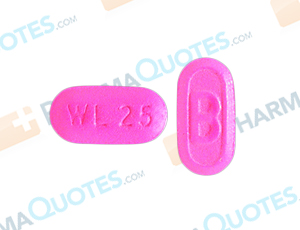 Benadryl-Allergy