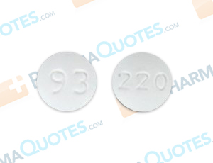 Bicalutamide Coupon