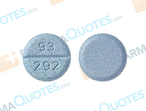 Carbidopa/Levodopa Coupon