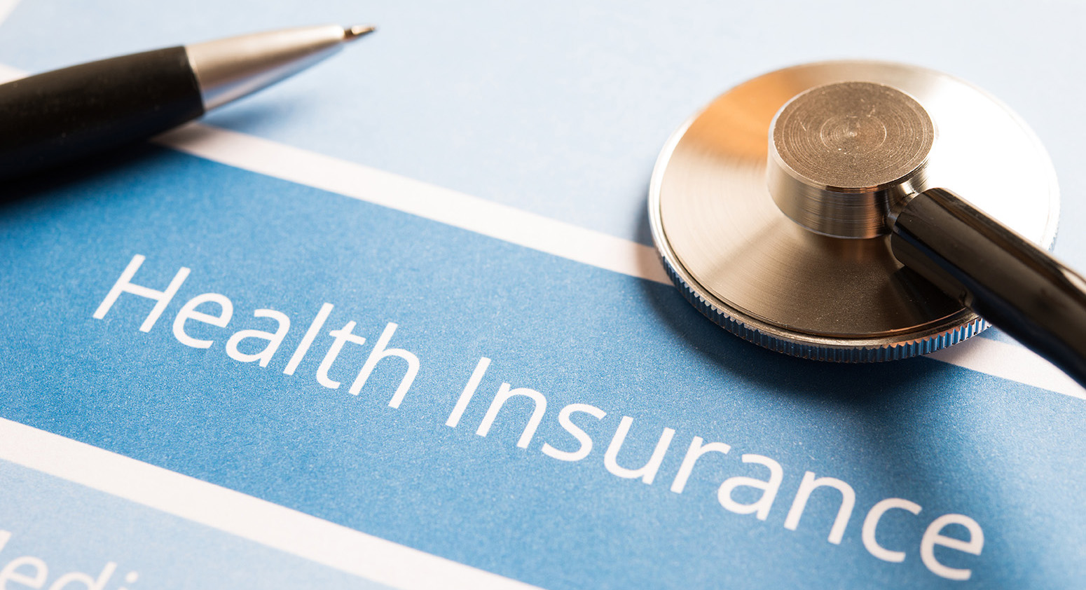 State Versus Private Insurance