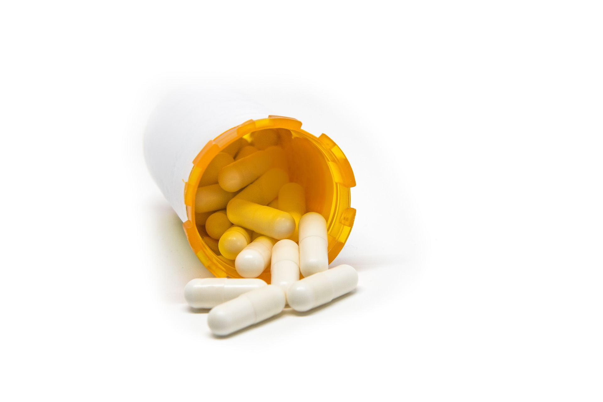 The Truth About Fluoroquinolone Antibiotics