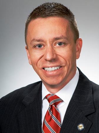 Michael Dovilla