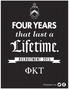 Phi Kappa Tau Recruitment Flyer 2015 copy