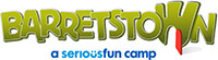 Barretstown_Logo_rgb_pos