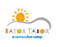 batortabor_logo_seriousfunRGBmidRES