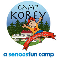 CK-SeriousFun-camp