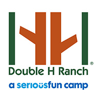Double_H_SFC_logo_p_RGB edited