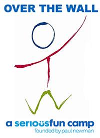 OTW SF Logo