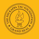 Phi Kappa Tau Foundation's 70th Celebration