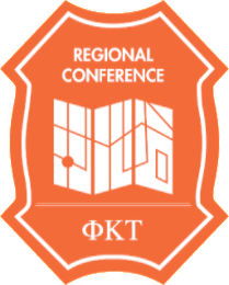 Share Your Regional Conference Feedback