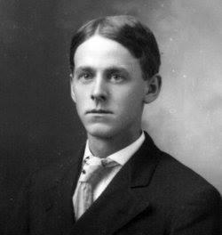John Grover Snyder
