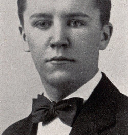 Hazelett Andrew Moore