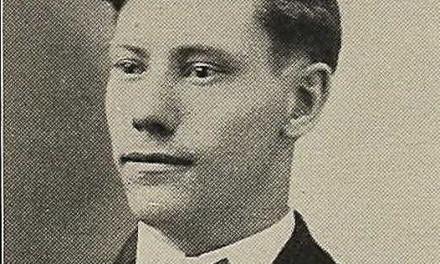 Herman H. Beneke