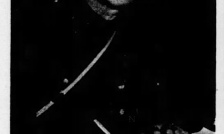 Ferdinand Atherton Riedel