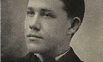 Cary Samuel Miller