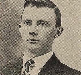 Paul Raymond Teetor