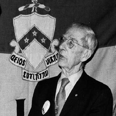 Robert L. Meeks