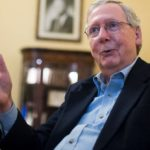 American History TV Republican Leader's Suite