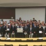 Alpha Sigma Charters