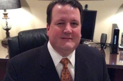Bill Kotcher Named Chief Operating Officer Of Tioga