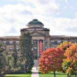 Phi Kappa Tau Returning to Iowa State