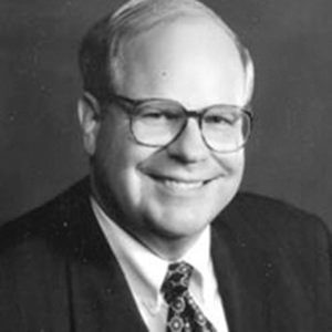 John Sampson, Nebraska Wesleyan '60 Sampson is the President of Sampson & Associates, a company focused on the mergers and acquisitions of businesses. Sampson negotiated and structured over 100 acquisitions of businesses with combined sales of over $3 billion.