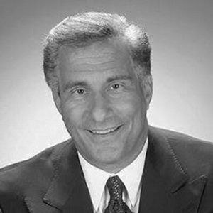 Ted Leitner, Oklahoma State '67 Leitner is a play-by-play broadcast announcer for the San Diego Padres, as well as a play-by-play announcer for San Diego State University football and men's basketball. For the past 37 years, he has been the voice of the Padres.