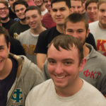 Become the Phi Kappa Tau Presidents Academy Dean