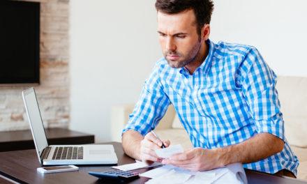 Billing, Rosters and Membership Reporting – FAQs