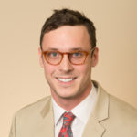 Riddle Named Aston Fellow at the George Washington University Law School