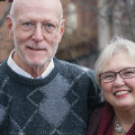 Why I Give: Reverend Cal Klumb, Miami '58