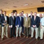 Laurels: Alumni News
