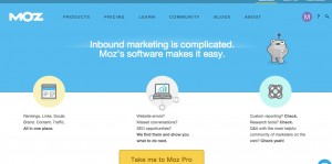 Moz__SEO_Software__Tools_and_Resources_for_Better_Marketing