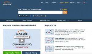 Majestic___SEO_Backlink_Checker___Site_Explorer