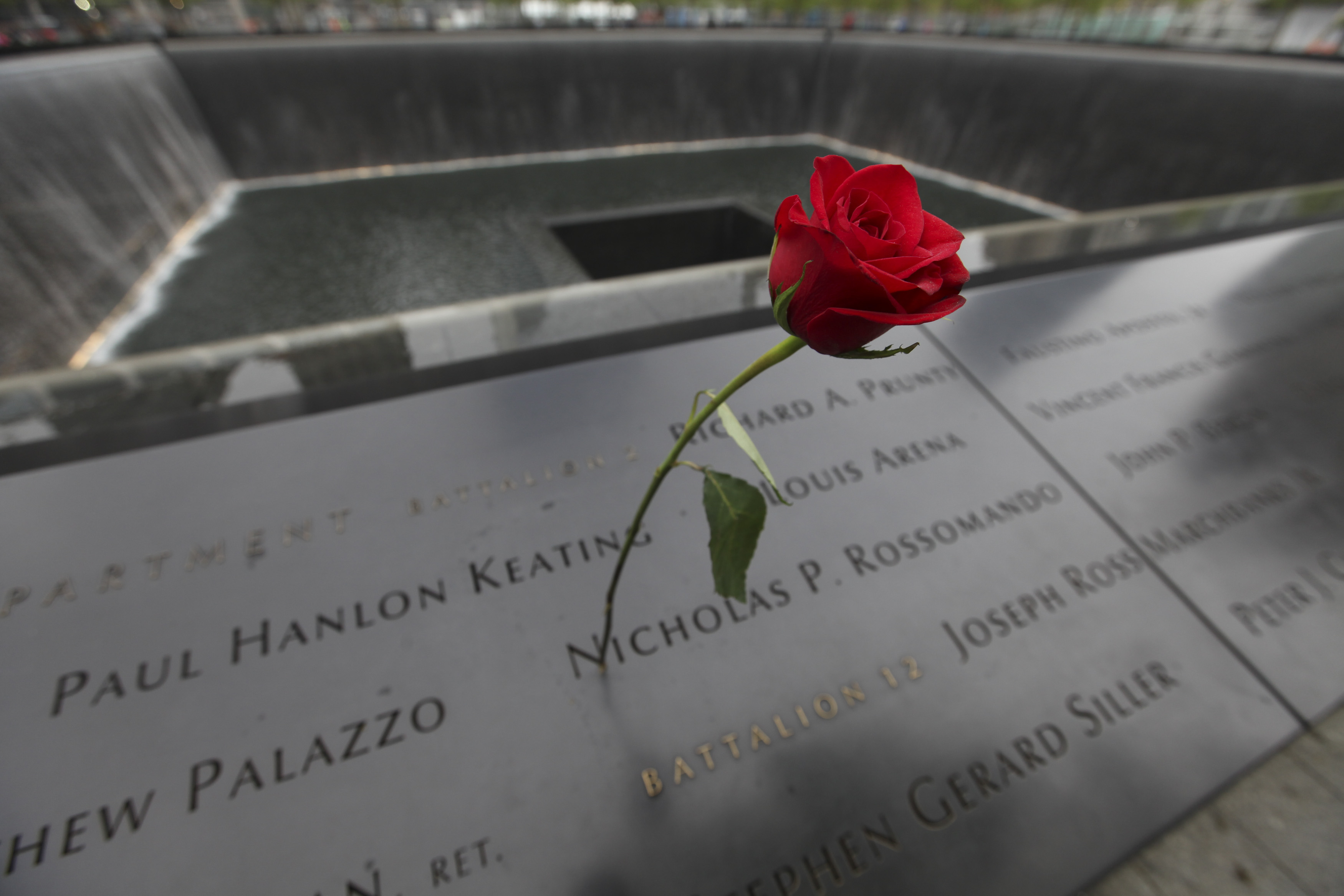 Image result for september 11 remembrance