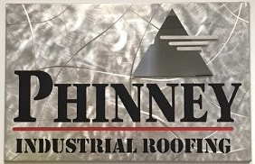 Phinney Industrial