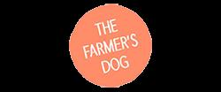 Farmers Dog