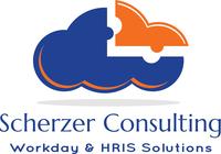 Scherzer Consulting, LLC image