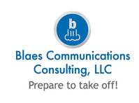 Blaes Communications Consulting, LLC image