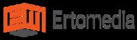 Ertomedia image