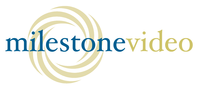 Milestone Video, Inc. image
