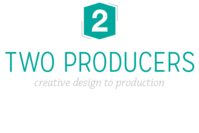 Two Producers image